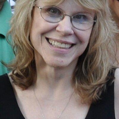 Susan J Elliot