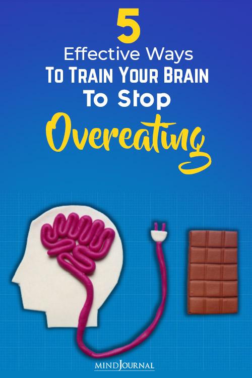 effective ways to train your brain overpin