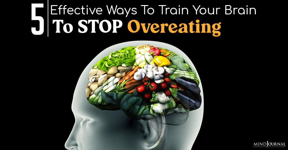 effective ways to train your brain