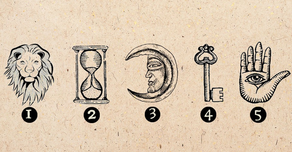 Choose An Alchemical Symbol Find Out What Your Spirit Thirsts For