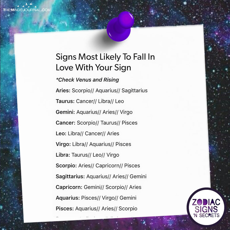 How to make a pisces fall in love