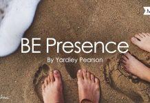 BE Presence