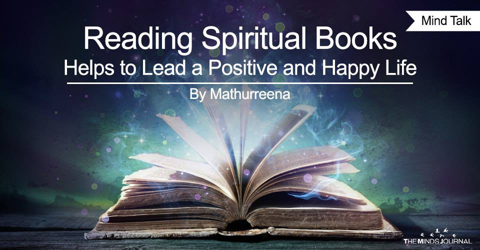 It is clearly stated that books are human's best friend as they are the ultimate guide. Good reads influence us and transform us mentally