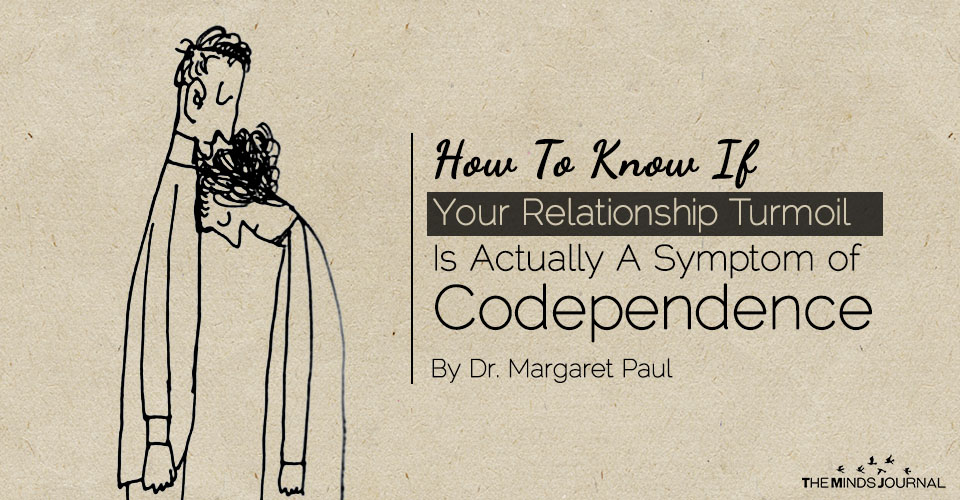 codependent relationship symptoms