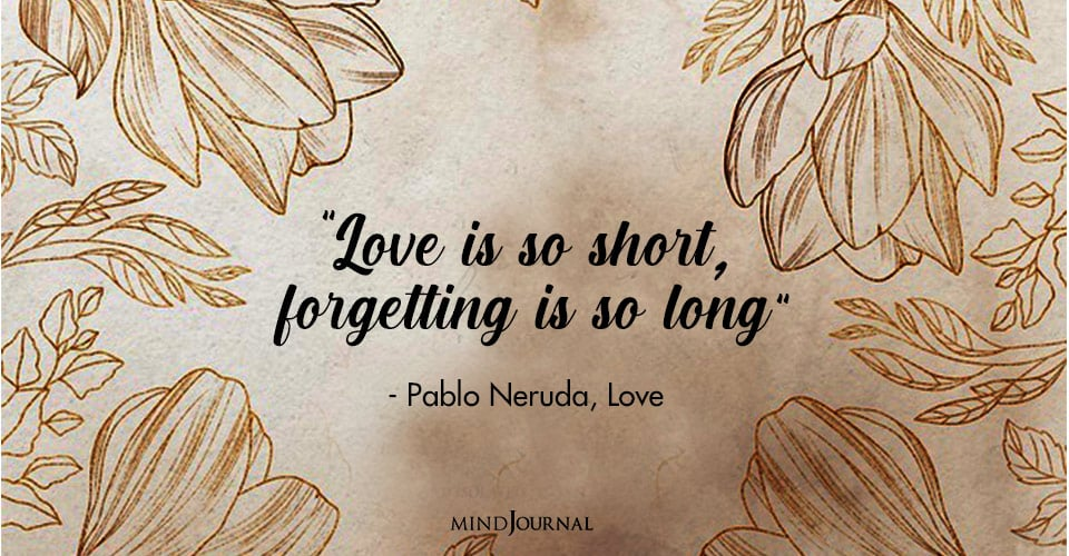 Most Beautiful Love Quotes Written