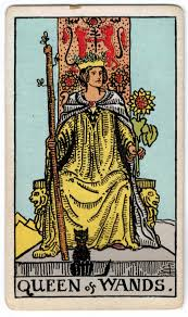 Daily Tarot Forecast General And Love - 22 February 2018