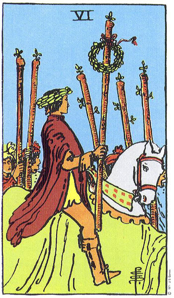 Tarot General, Manifestation And Love Guidance For Tuesday (24 April 2018)