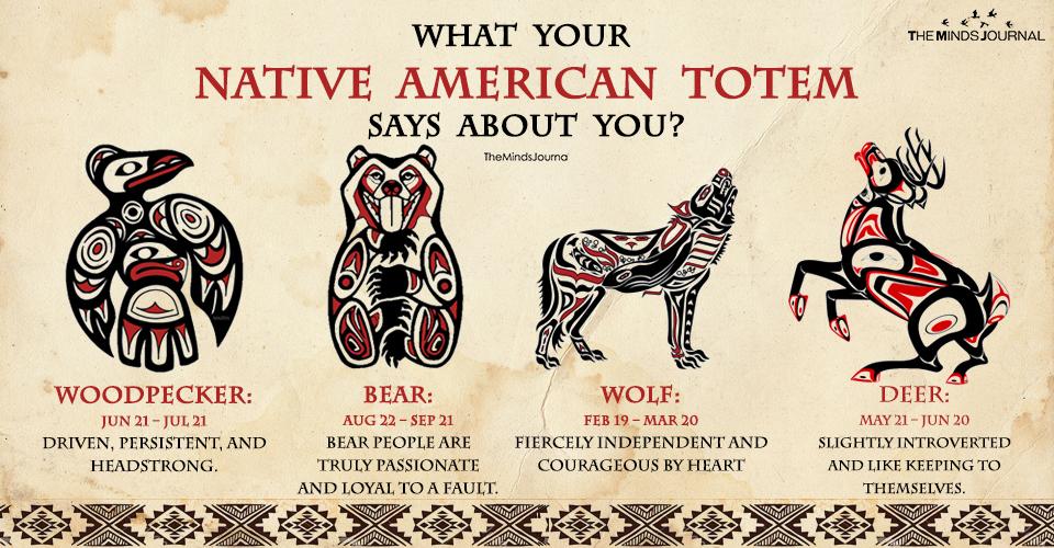 Native American Safe Travel