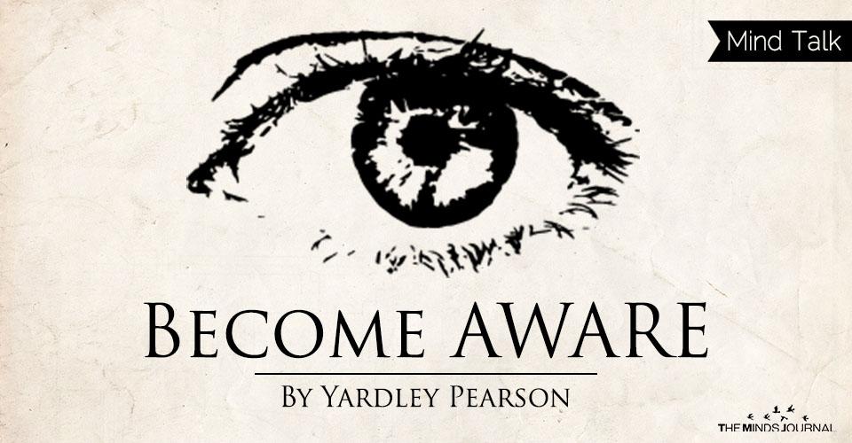 Become AWARE