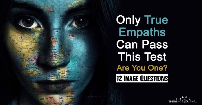 Only True Empaths Can Pass This Test.jpg