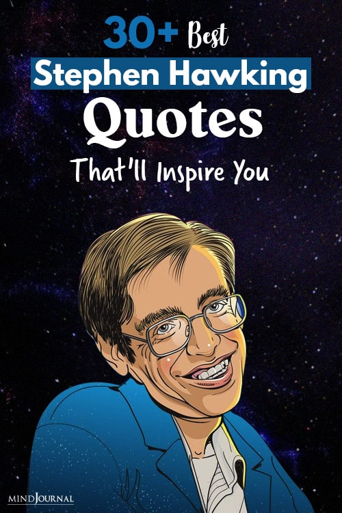 stephen hawking quotes pin quotes