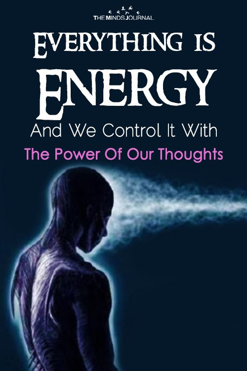 We Control It With The Power Of Thoughts 1