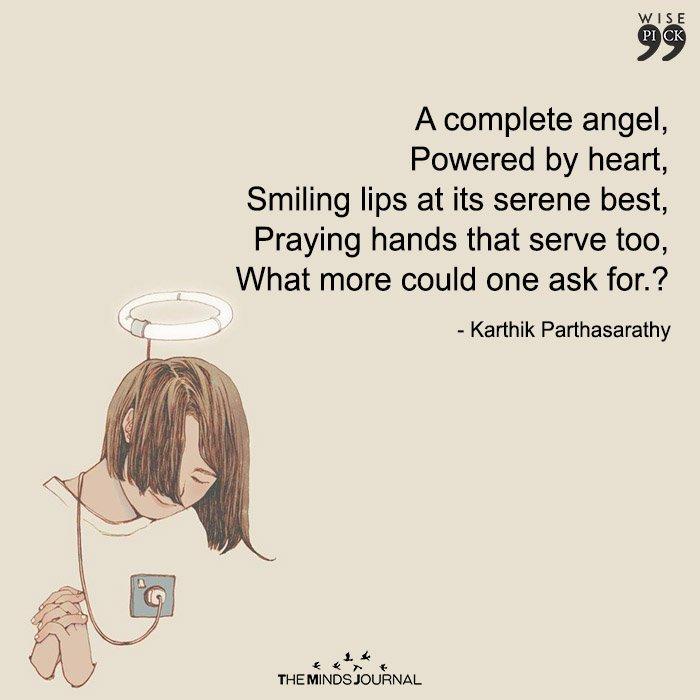 Karthik Parthasarathy