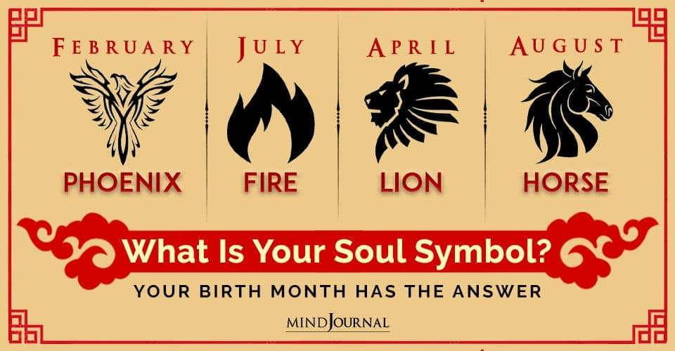 What Your Soul Symbol