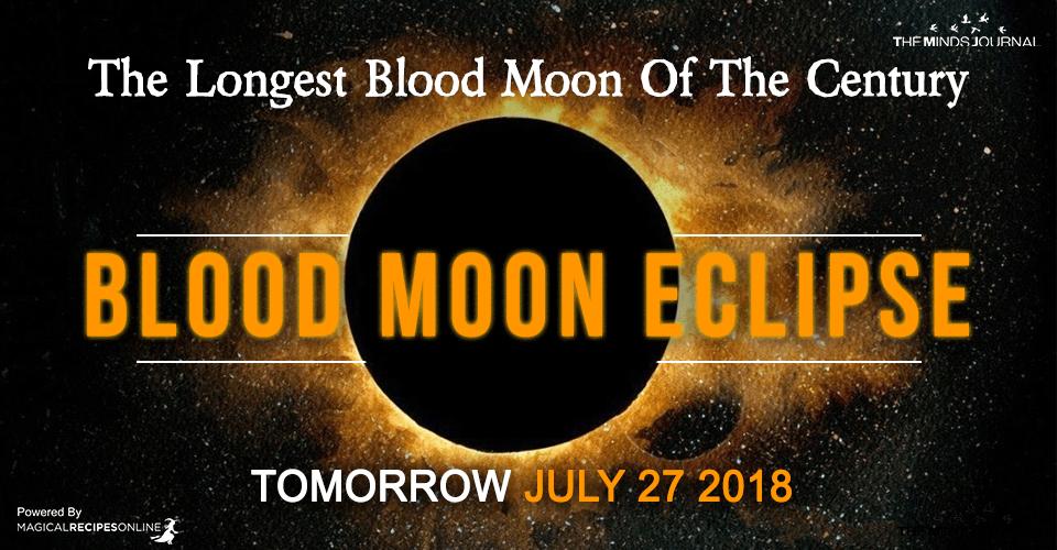 blood moon july 2018 predictions - photo #15