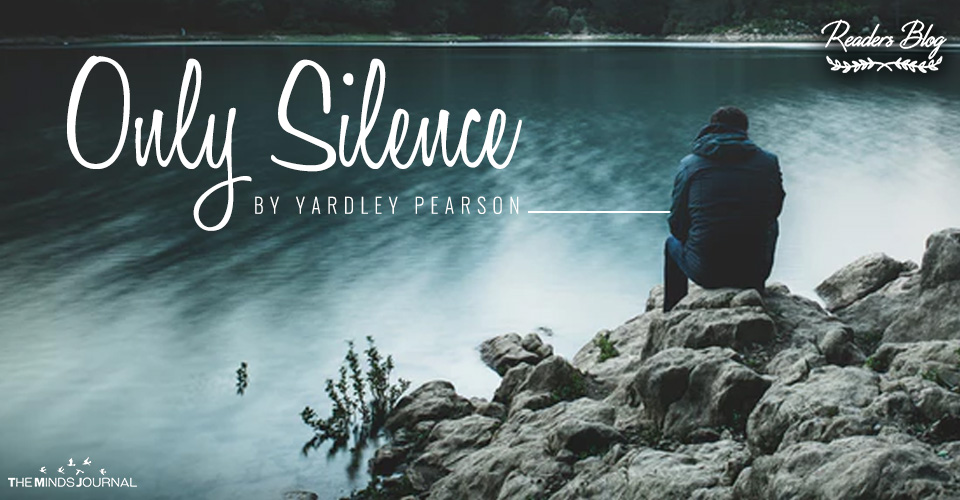 Only Silence