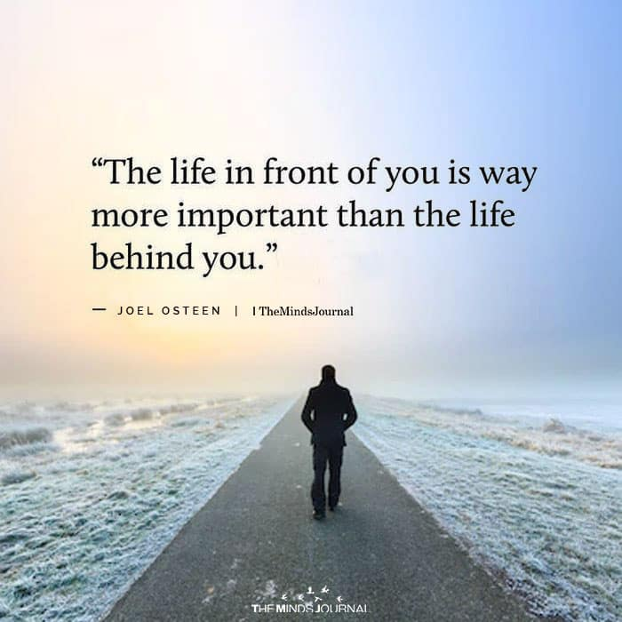 The-Life-In-Front-Of