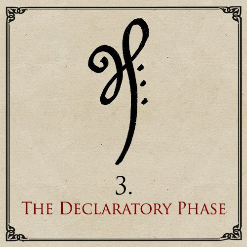 The Symbol You Pick Will Tell You Which Phase of Life You Have Entered 4