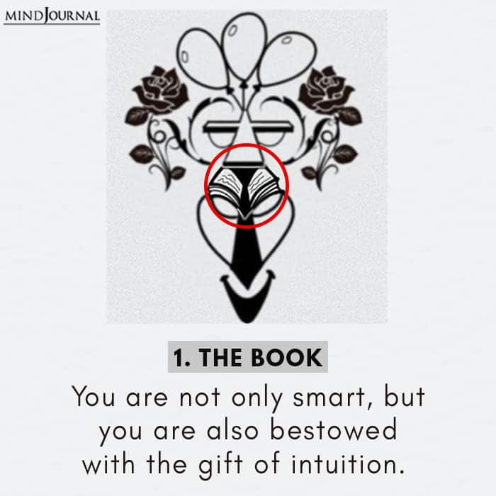 See First Image Reveals Very Best Thing About You the book