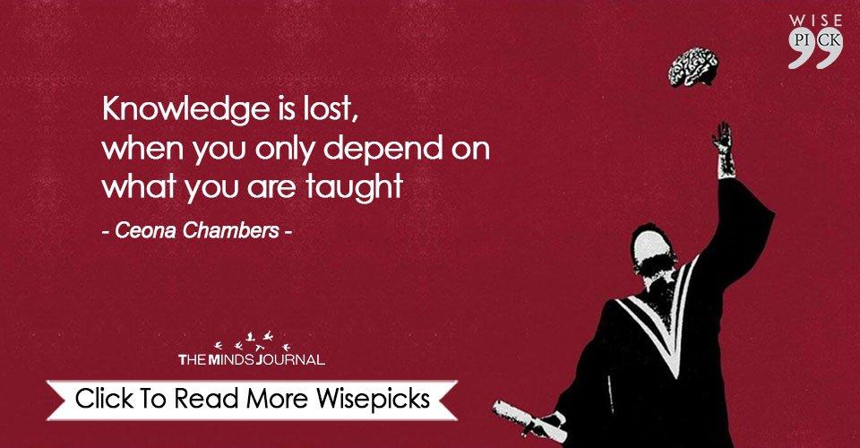 Wisepicks For 26 August