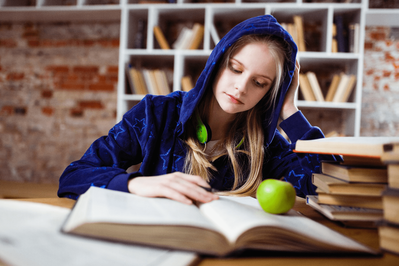 How Your Introversion Helps You Learn as a Student