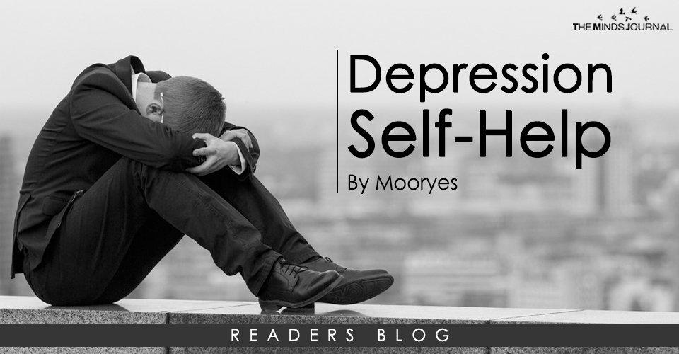 Depression Self-Help