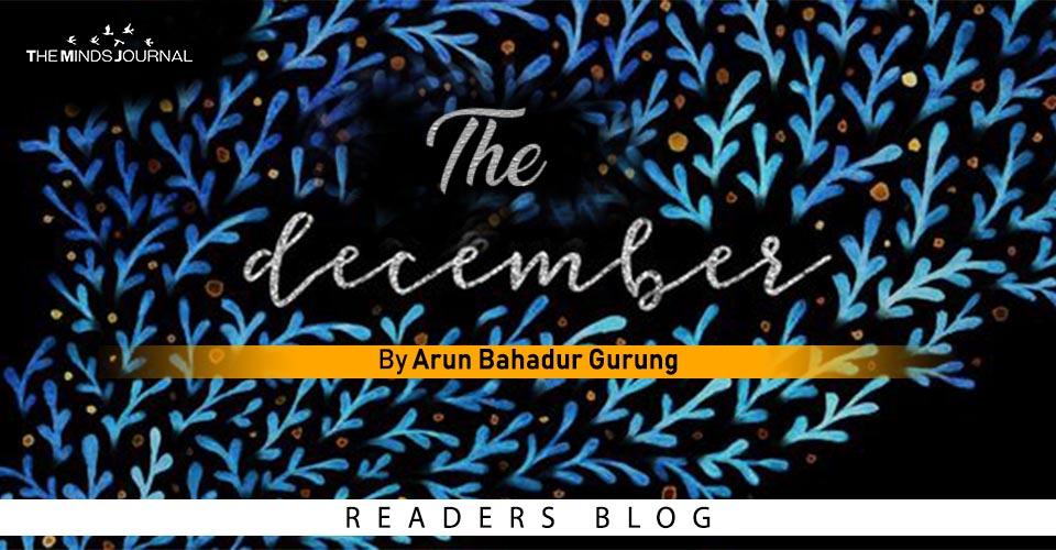 The December