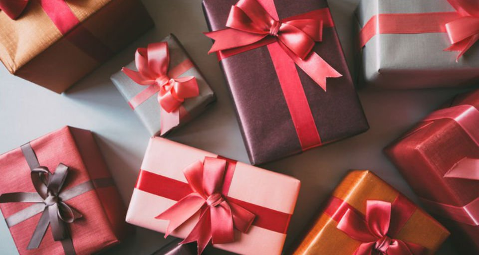 3 Valentine Gifts for Her You Won't Find in Every Store
