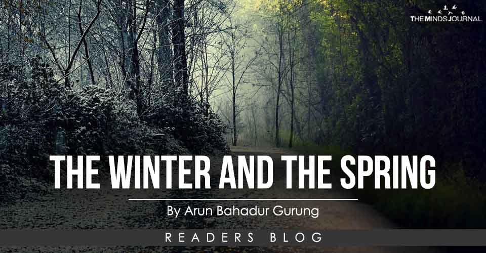 The Winter And The Spring
