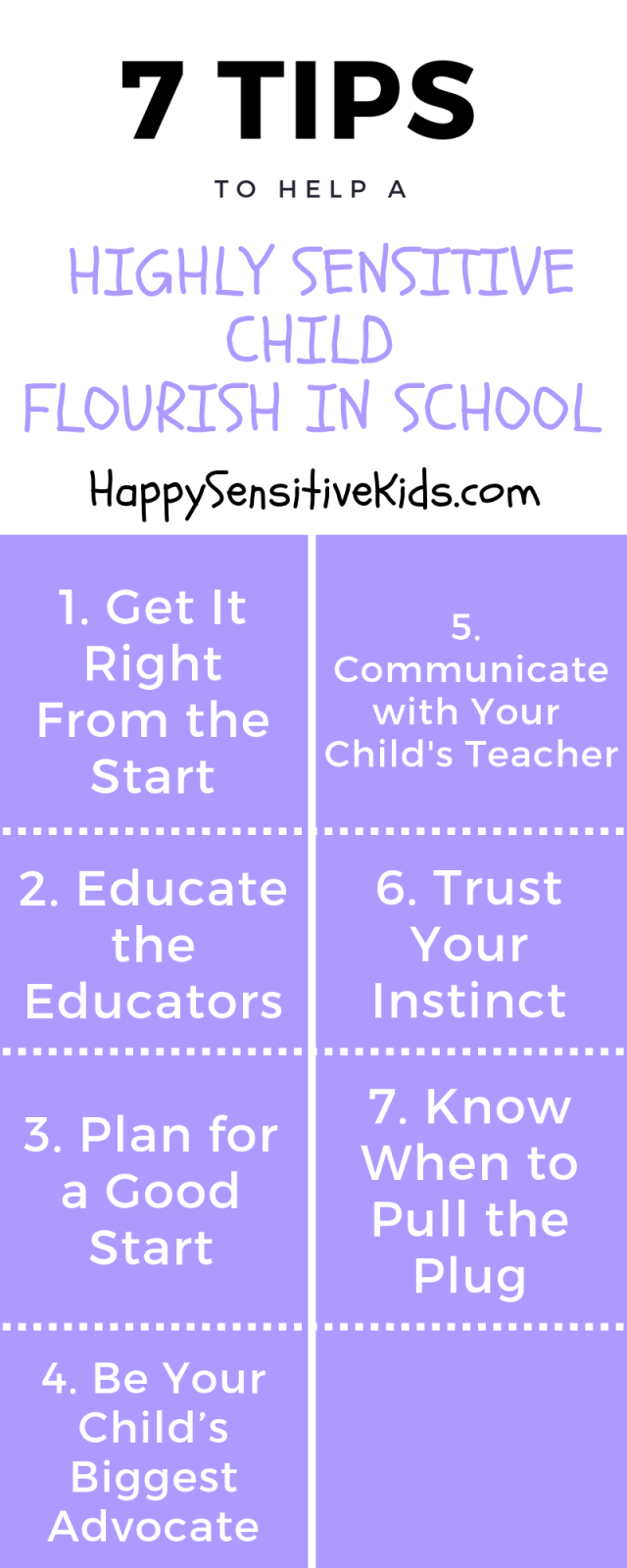 7-tips-to-help-a-highly-sensitive-child-flourish-in-school-infog