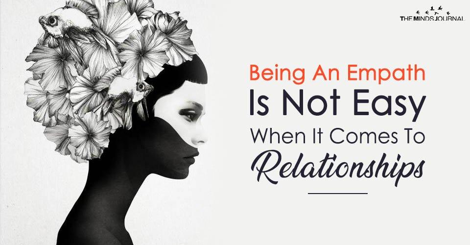 Vinkkejä Dating Empathdating sites liittymättä