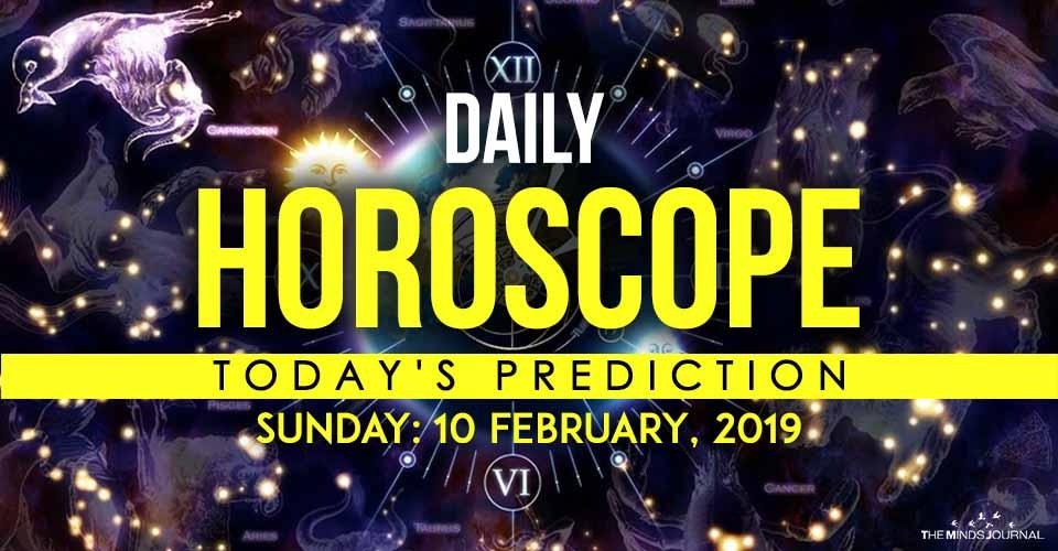 horoscope february 10 cancer