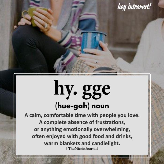 hy. gge