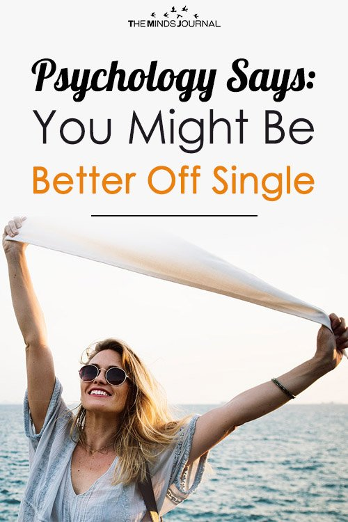 Would i be better off single