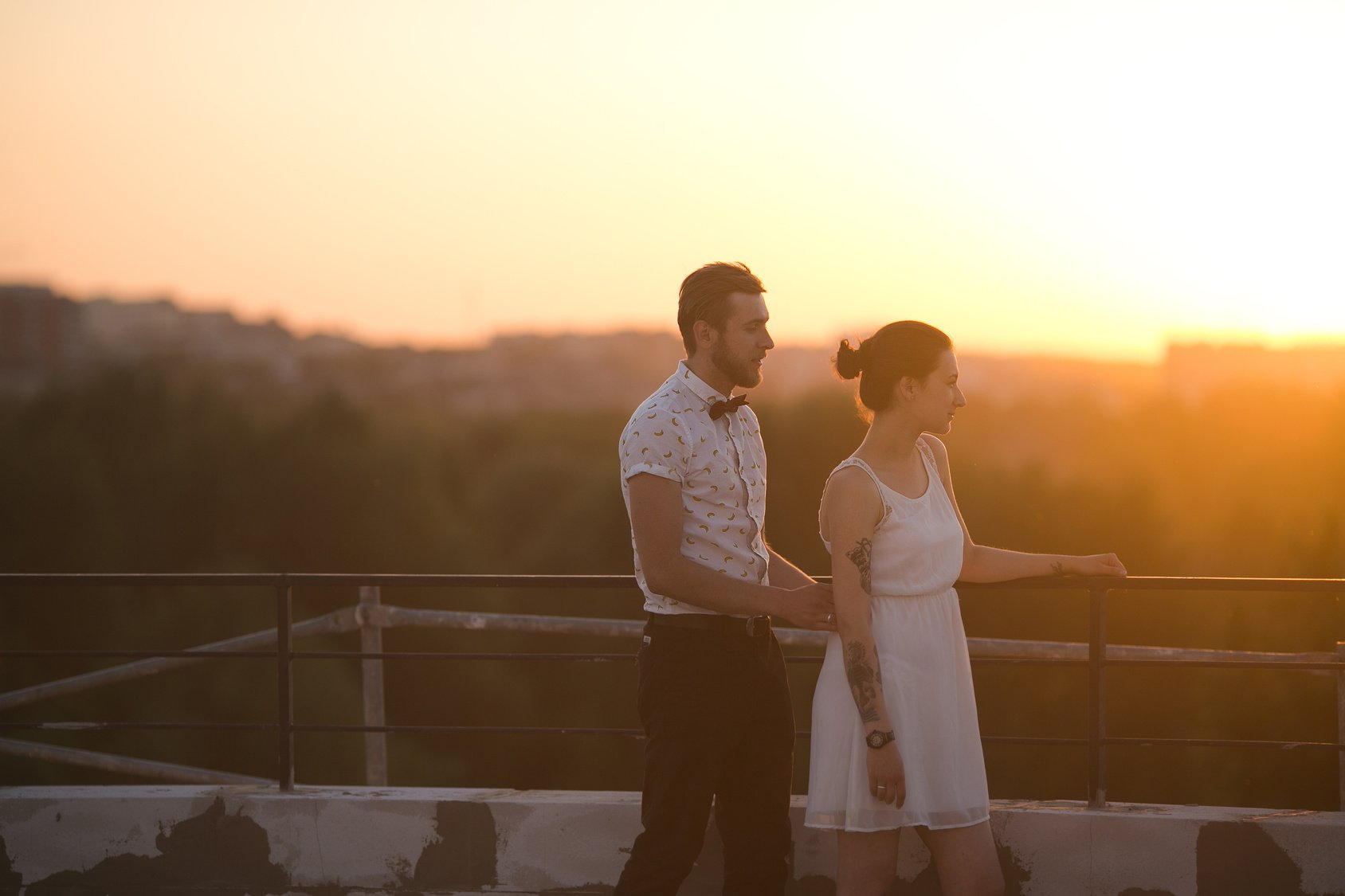 8 Reasons Why Love Is Not Enough For A Relationship