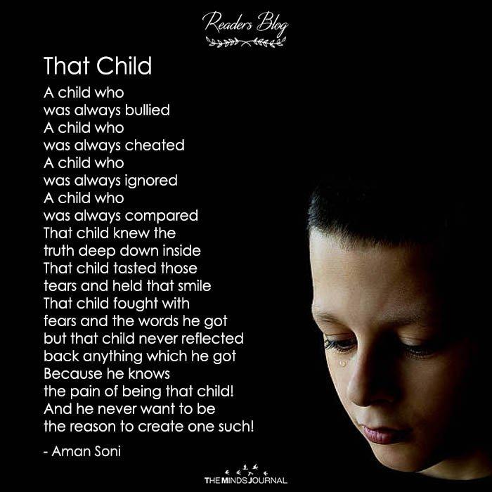 That Child