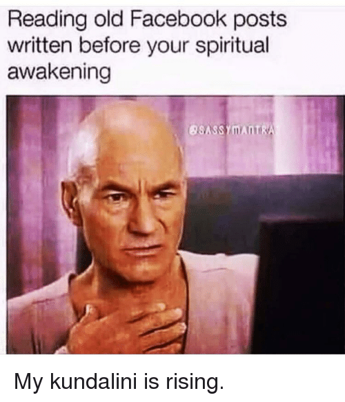 40+ Hilarious Spiritual Memes That Will Make You Laugh Out Loud