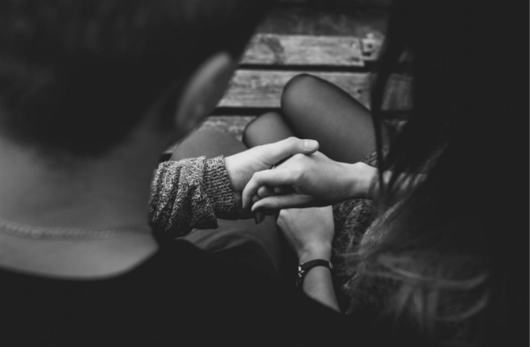 7 Ways to Improve Your Relationship with Your Partner