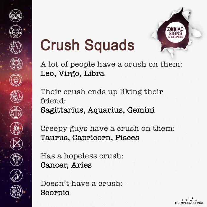 Crush Squads
