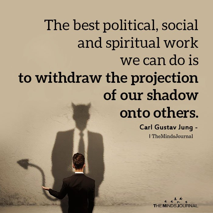 The best political social and spiritual work