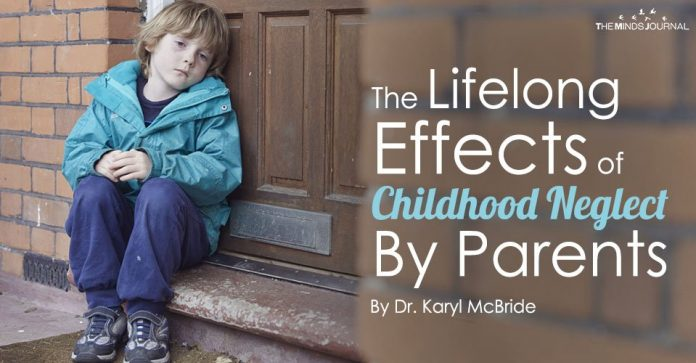 The-lifelong-effects-of-childhood-neglect-by-parents
