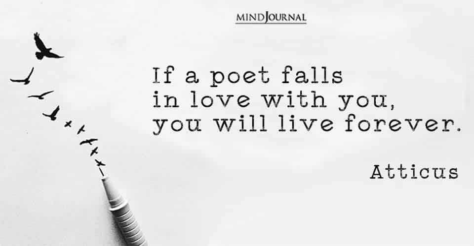 quotes by instagram poets that will touch your soul