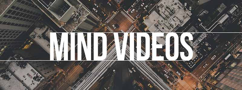 Videos Archives - The Minds Journal %