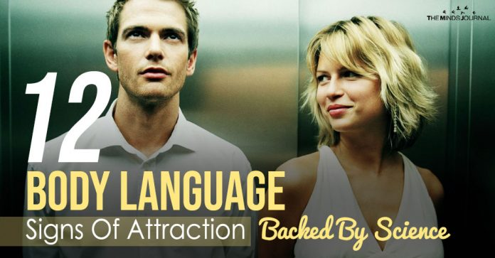 1 body language of attraction (2)
