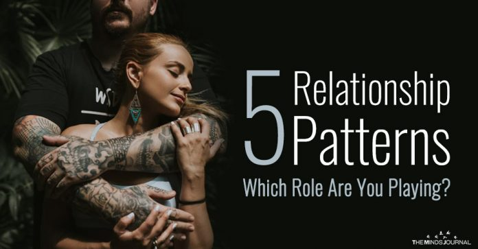 5 patterns in romantic relationships2