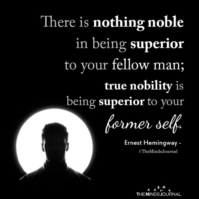 Who Is A Ninja Narcissist: 7 Ninja Traits Of A Covert Introvert Narcissist