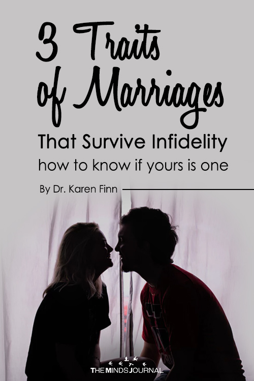 traits of marriage surviving infidelity pin