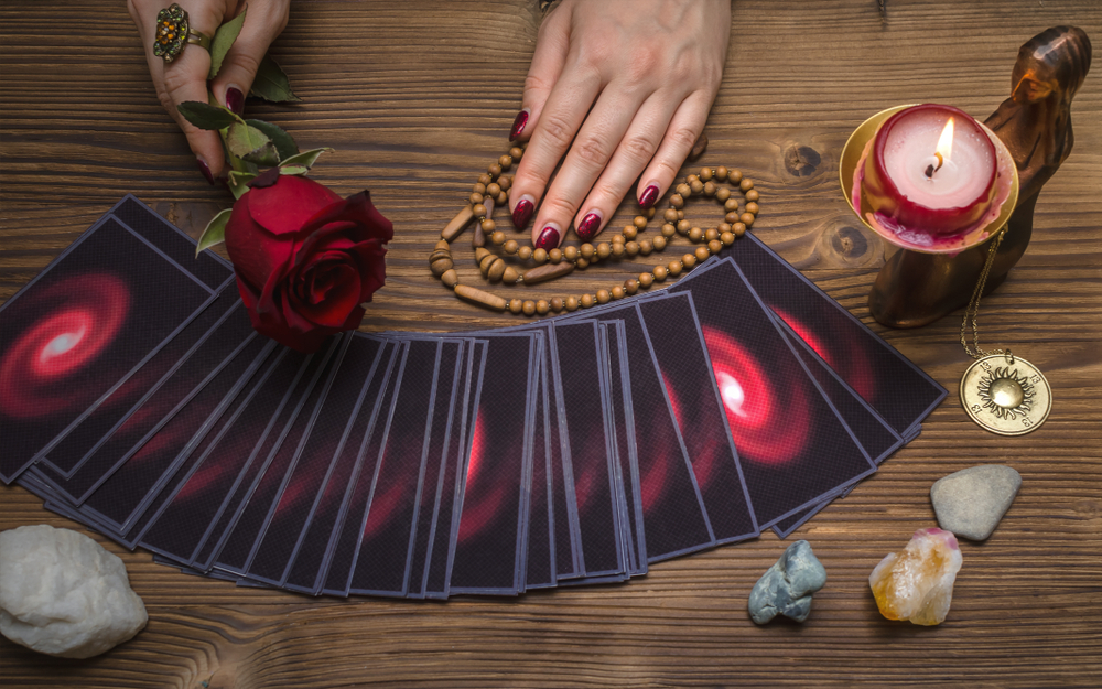 Ways The Best Psychic Readings Can Help You In Your Relationships