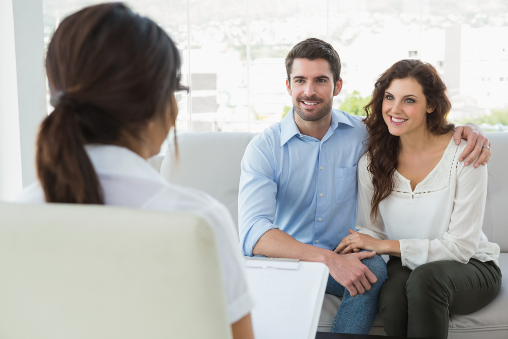 How Relationship Counselling Can Help Your Marriage
