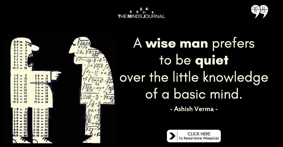 Wise Pick 7 July